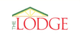 The Lodge Apartments